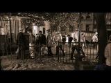 Мастер и Маргарита •  Серии 1 - 2