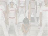 Индийский танец Болливуд джаз от Шиамака Давара [video-dance.ru]