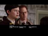 Однажды в сказке (2011 сериал) ТВ-ролик (сезон 2, эпизод 22)