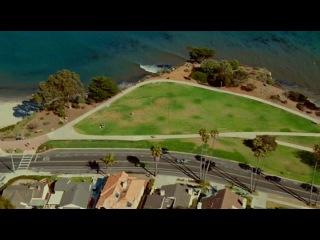 ��������� ���� / Cinema Verite (2011) HDTV.